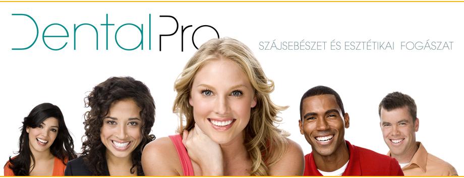 Dental-Pro